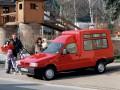 Fiat FiorinoFiorino (147)