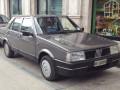 Fiat RegataRegata (138)
