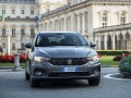 Technical specifications and characteristics for【Fiat Tipo 356】