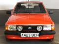 Ford EscortEscort III (GAA,AWA,ABFT,AVA)