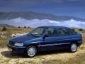 Ford EscortEscort VI Hatch (GAL)