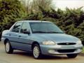 Ford EscortEscort VII (GAL,AAL,ABL)
