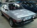 Ford FiestaFiesta I