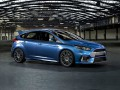 Ford FocusFocus RS III