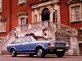 Ford GranadaGranada Coupe (GGCL)