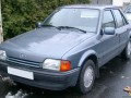 Ford OrionOrion II (AFF)