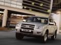Ford RangerRanger II