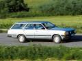 Ford TaunusTaunus 80 Turnier (GBNS)