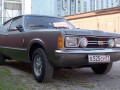 Ford Taunus Taunus (GBFK) 2000 V6 (90 Hp) full technical specifications and fuel consumption