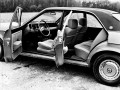 Ford Taunus Taunus (GBTS,GBFS,CBTS) 2.0 (90 Hp) full technical specifications and fuel consumption
