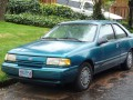 Ford TempoTempo Coupe