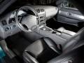 Ford Thunderbird Thunderbird (Retro Birds) 4.0 i V8 32V (256 Hp) full technical specifications and fuel consumption