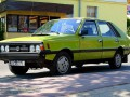 FSO Polonez Polonez I 1.5 Turbo (95 Hp) full technical specifications and fuel consumption