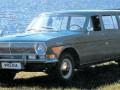 GAZ 242402