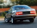 GAZ 31 3105 3.4 V8 (170 Hp) full technical specifications and fuel consumption