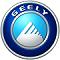 geely - logo