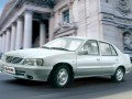 Technical specifications and characteristics for【Geely Uliou】