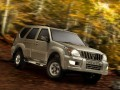 Gonow Victor Victor Victor full technical specifications and fuel consumption