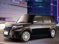 Technical specifications of the car and fuel economy of Great Wall Cool Bear