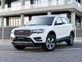Great Wall HavalHaval H6