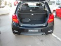 Great Wall Voleex Voleex C10 1.5 (97 Hp) full technical specifications and fuel consumption