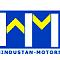 hindustan - logo