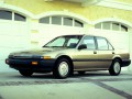 Honda AccordAccord III (CA4,CA5)