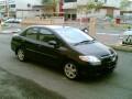 Honda CityCity Sedan