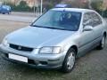 Honda CivicCivic Fastback VI