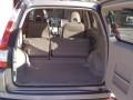Пълни технически характеристики и разход на гориво за Honda CR-V CR-V II 2.2 D (140 Hp)