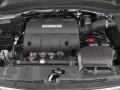 Honda Ridgeline teknik özellikleri