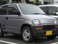 Τεχνικές προδιαγραφές και οικονομία καυσίμου των αυτοκινήτων Honda Z