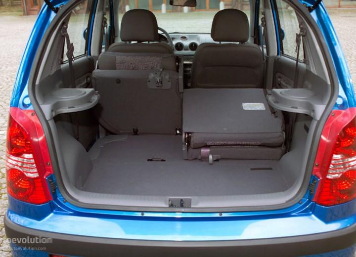 hyundai atos atos prime 1 0 i 56 hp especificaciones tecnicas y consumo de combustible autodata24 com hyundai atos atos prime 1 0 i 56 hp
