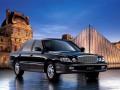 Fiche technique de la voiture et économie de carburant de Hyundai Dynasty
