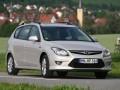 Hyundai i30i30cw