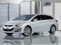 Hyundai i40i40 I CW