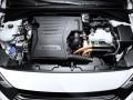 Τεχνικά χαρακτηριστικά για Hyundai IONIQ