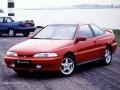 Fiche technique de la voiture et économie de carburant de Hyundai S-Coupe