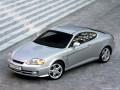 Τεχνικές προδιαγραφές και οικονομία καυσίμου των αυτοκινήτων Hyundai Tuscani