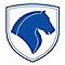 iran-khodro - logo