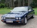 Jaguar XJXJ (X300/NAW/NAB)