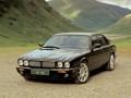 Jaguar XJXJ (X308/NAW/NAB)