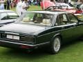 Пълни технически характеристики и разход на гориво за Jaguar XJ XJ (XJ40/XJ81) 6 3.2 24V (199 Hp)