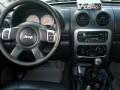Especificaciones técnicas completas y gasto de combustible para Jeep Cherokee Cherokee II 2.8 TD (150 Hp)