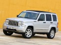 Jeep CherokeeCherokee