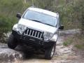 Jeep LibertyLiberty II Sport