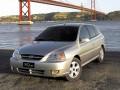 Kia RioRio I Hatchback