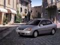 Kia RioRio I Sedan