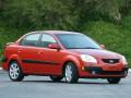 Kia RioRio II Sedan