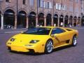 Lamborghini DiabloDiablo